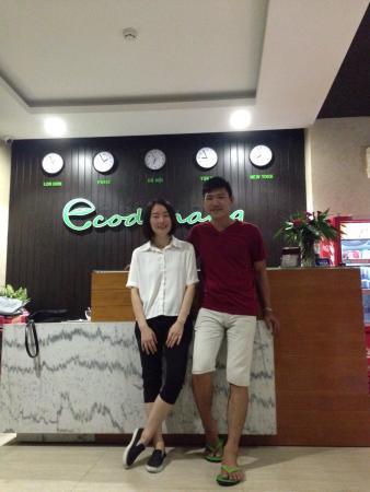 EcoDanang Hotel: photo0.jpg