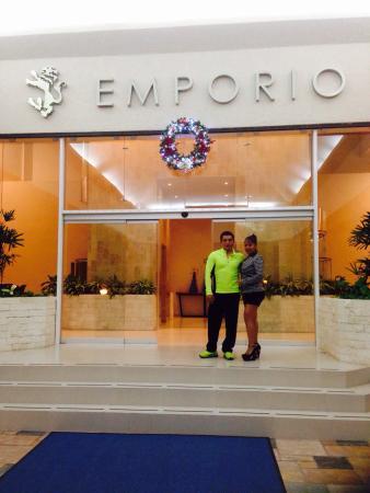 Emporio Cancun: photo0.jpg
