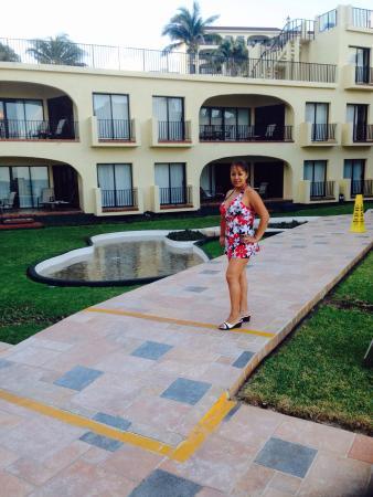 Emporio Cancun: photo1.jpg