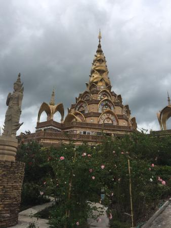 Wat Prathat Phasornkaew: photo2.jpg