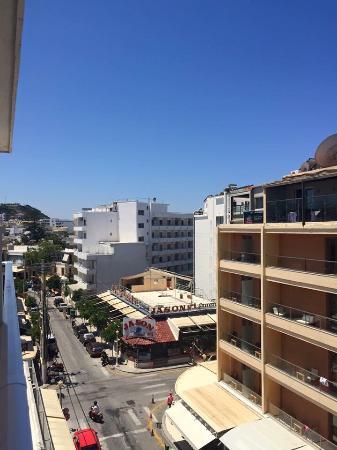 Pearl Hotel: photo0.jpg