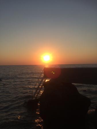 Black Rocks Seaside Restaurant Bar: photo0.jpg