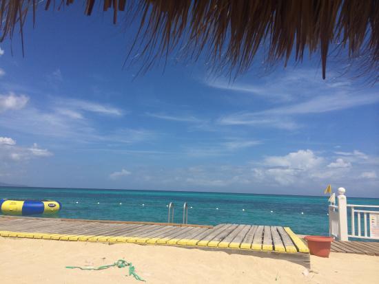 Bilde fra Royal Decameron Montego Beach