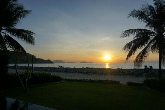 Mia Resort Nha Trang: 미아 리조트 나 뜨랑