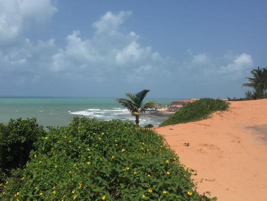 Bilde fra Amor Beach