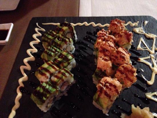 Basara Milano - Sushi Pasticceria: photo7.jpg