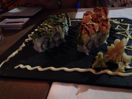Basara Milano - Sushi Pasticceria: photo8.jpg
