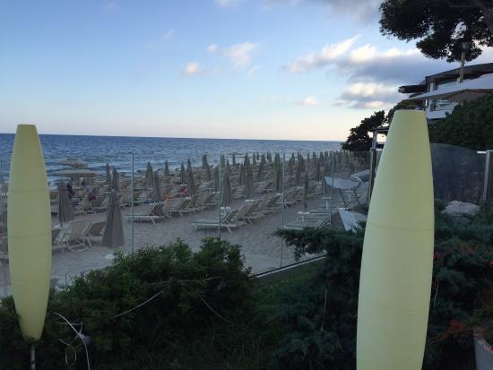 Forte Village Resort - Hotel Il Castello: photo1.jpg