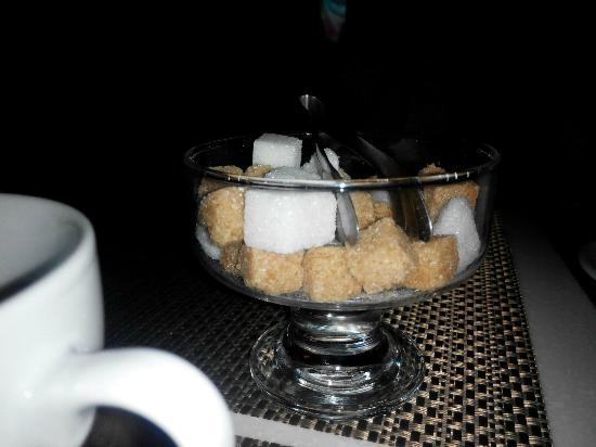 Rai: сахарок к чаю