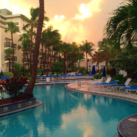 The Savoy Hotel & Beach Club: photo0.jpg