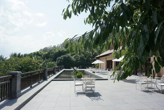 Vinpearl Luxury Nha Trang: 빈펄 럭셔리 나 트랑