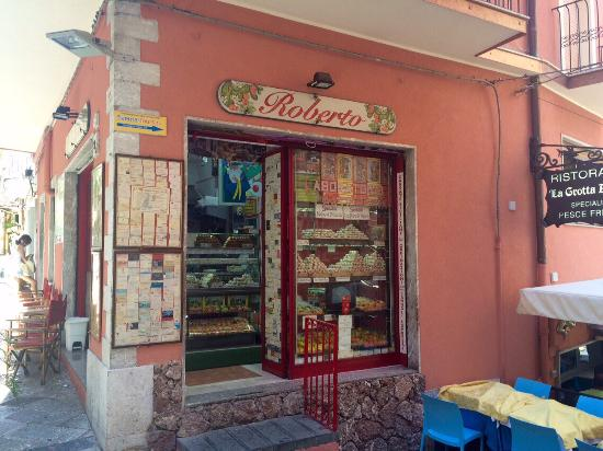 Laboratorio Pasticceria Roberto: photo0.jpg