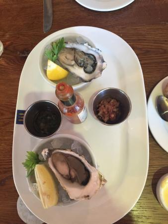 Loch Fyne Seafood & Grill: photo0.jpg