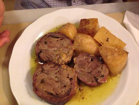 Tamam Restaurant: photo0.jpg