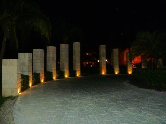 Grand Bahia Principe Coba: coba