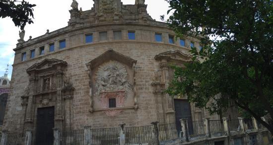 Liber Tours: Valencia é uma cidade carregada de arte, vida e história. São mais de 2000 anos, uma temporada a