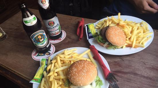 Cafe Vienna: photo0.jpg