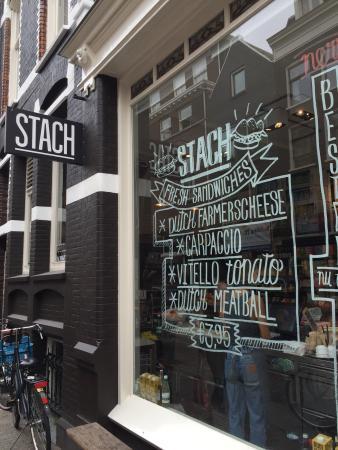 STACH-food: photo0.jpg