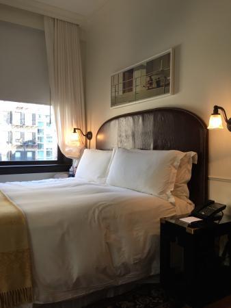 The NoMad Hotel New York: photo0.jpg