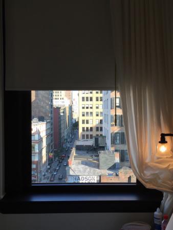 The NoMad Hotel New York: photo1.jpg