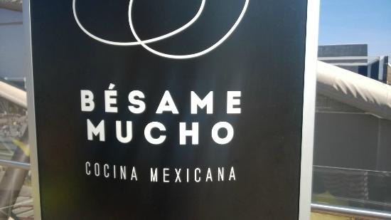 Expo 2015: Mexico