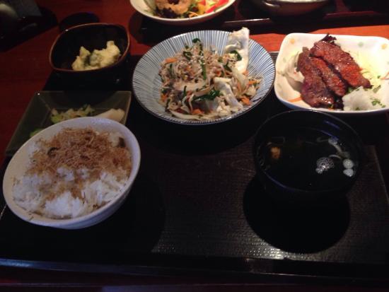 Akane Japanese Restaurant: photo3.jpg