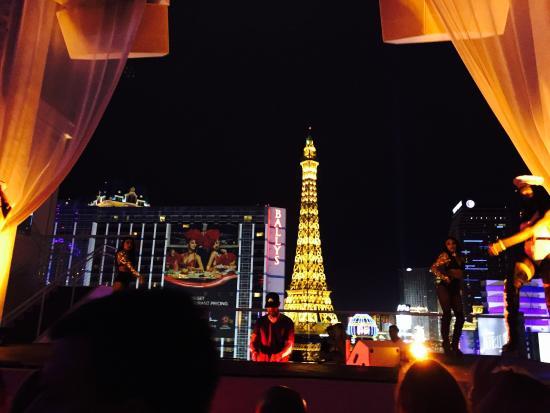 Drai's Nightclub: photo1.jpg