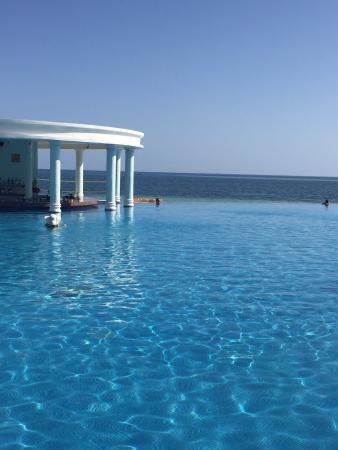Bilde fra Hilton Rose Hall Resort & Spa