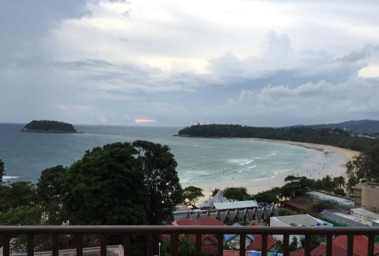 Chanalai Garden Resort, Kata Beach, Phuket: photo0.jpg