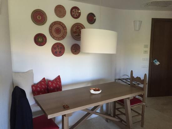 Cervo Hotel, Costa Smeralda Resort: photo1.jpg