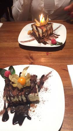 Q Bar and Kitchen: photo0.jpg