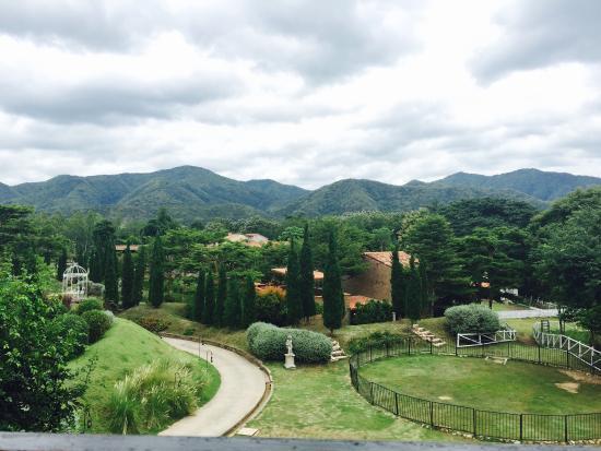 La Toscana Resort: photo1.jpg