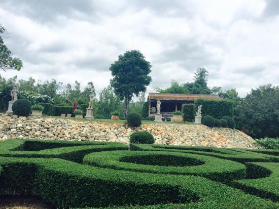 La Toscana Resort: photo3.jpg