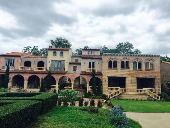 La Toscana Resort: photo4.jpg
