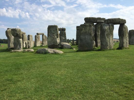 Stonehenge: photo0.jpg