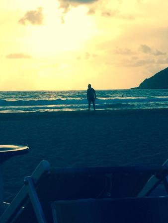 Ondanomala Portixeddu: photo0.jpg