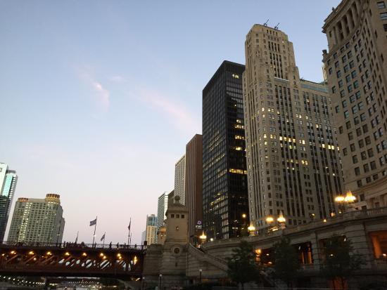 Chicago Riverwalk: photo1.jpg