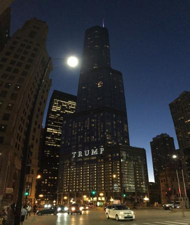 Chicago Riverwalk: photo4.jpg