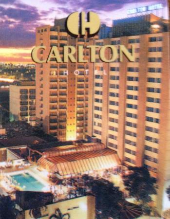 Carlton Hotel Brasilia: photo0.jpg
