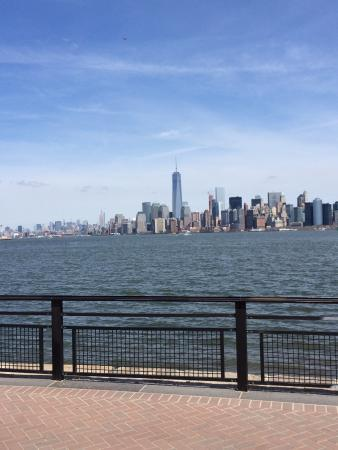 Statue of Liberty: photo9.jpg