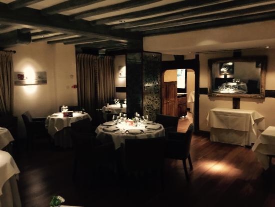 Belmond Le Manoir aux Quat'Saisons: photo3.jpg