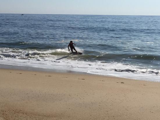 Manasquan Beach: photo2.jpg