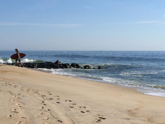 Manasquan, NJ: photo3.jpg