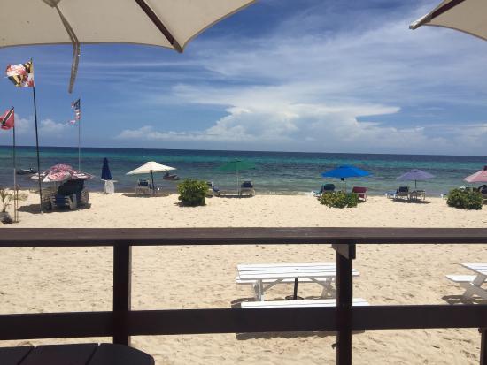 Sea Fans Beach Bar & Restaurant: photo5.jpg