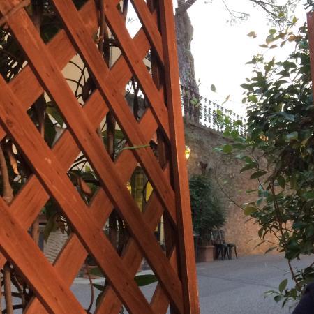 Ristorante La Castellana: photo1.jpg