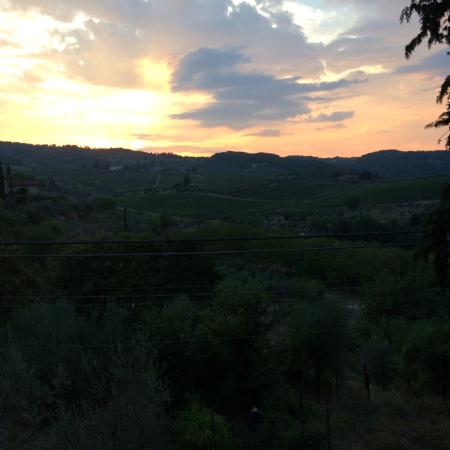 Ristorante la Castellana: photo4.jpg