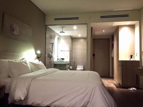 Bilde fra Liberty Central Nha Trang Hotel