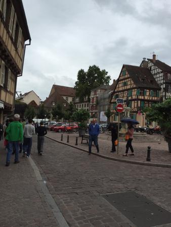 La Petite France: photo4.jpg