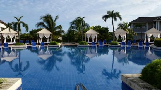 Royalton Cayo Santa Maria: Pool