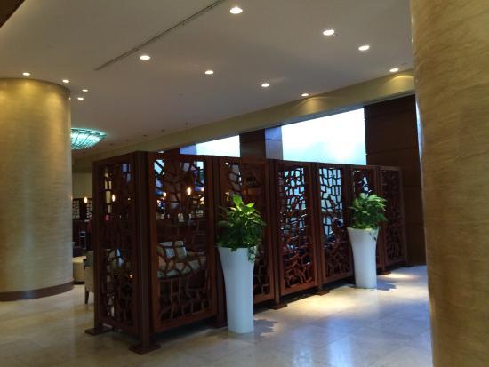 Bilde fra Hotel Riu Palace Antillas